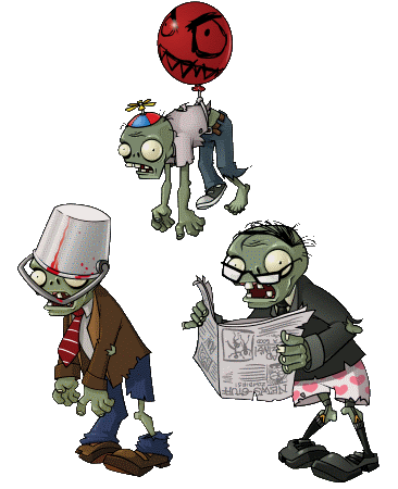 http://zombiesplants.ru/images/zombies.png